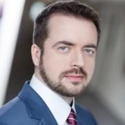 Rafał Szczypiorski