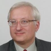 Stanisław Mielicki