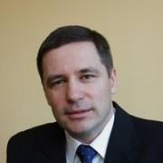 Krzysztof Luka