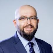 Krzysztof Wilk